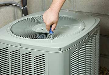 HVAC Unit Cleaning | Air Duct Cleaning San Francisco, CA