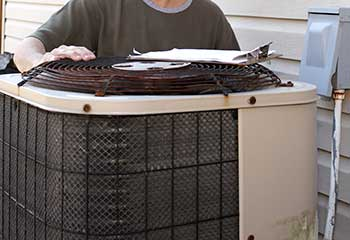 HVAC Unit Repair | Dogpatch | Air Duct Cleaning San Francisco