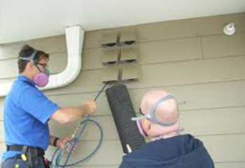 Air Duct Cleaning Near Dogpatch | Air Duct Cleaning San Francisco