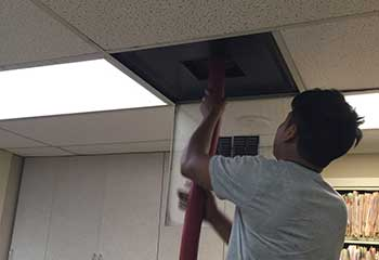 Air Duct Cleaning | Air Duct Cleaning San Francisco, CA