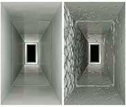 Air Ducts | Air Duct Cleaning San Francisco, CA