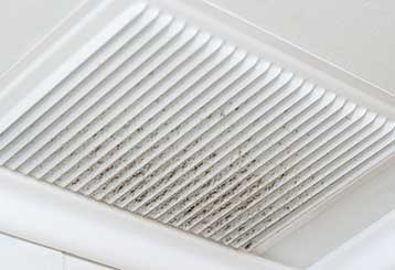 Why You Should Have Your Air Ducts Cleaned Regularly | Air Duct Cleaning San Francisco, CA