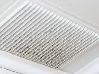 Air Ducts Cleaned Regularly | Air Duct Cleaning San Francisco, CA